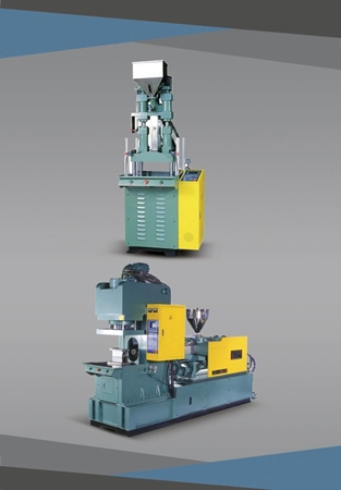 Picture for category Vertical Machines